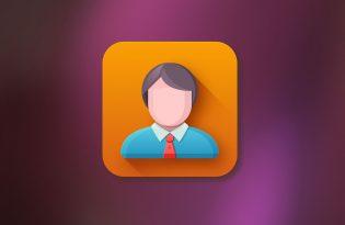 معرفی افزونه کنترل فعالیت کاربران وردپرس