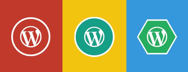 استاندارد سازی تصاویر در وب سایت وردپرس