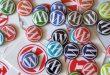 wordpress-button-header-520x245