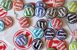 wordpress-button-header-520x245