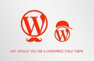 wp-child-theme