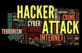 چرا سایت های وردپرس هک می شوند