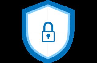 آموزش افزونه cloudflare برای افزایش امنیت وردپرس