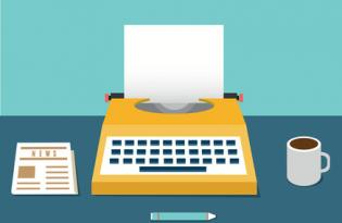 آموزش تبدیل نوشته ها و برگه ها بهم در وردپرس