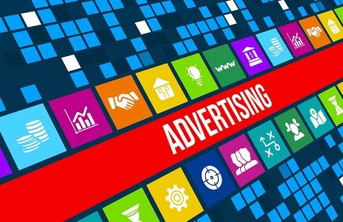 معرفی افزونه هایی برای تبلیغات در وردپرس ، افزونه تبلیغات