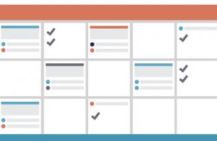آموزش ایجاد تقویم وردپرس با WP Datepicker