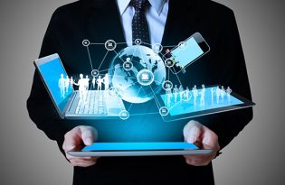 افزونه مدیریت خودکار کد enamad در وردپرس