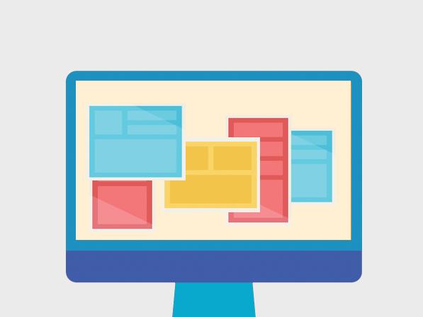تنظیمات افزونه WordPress popup برای ساخت پاپ آپ