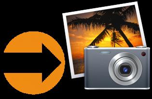 ایجاد گالری تصاویر با افزونه Photo Gallery
