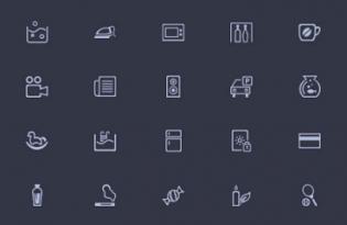 معرفی آیکون های SVG در سایت وردپرس