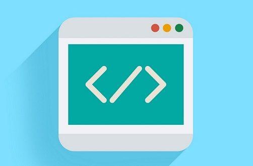 افزونه ویرایشگر کد حرفه ای در سایت وردپرس