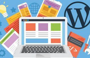 دلایلی برای انتخاب وردپرس - قسمت دوم مدیریت محتوای وردپرس