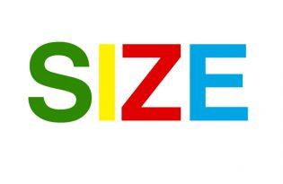 افزونه YITH Product Size Charts for WooCommerc ،آموزش ایجاد نمودار برای اندازه ی محصولات فروشگاه ووکامرس