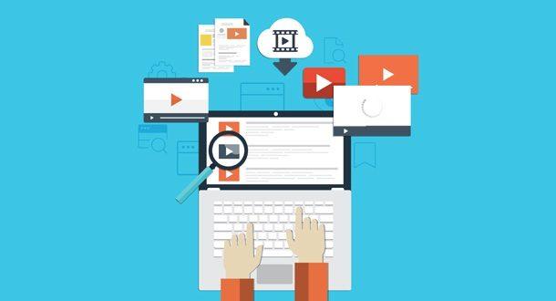 آموزش افزونه قرار دادن ویدئوهای آپارت در سایت وردپرس