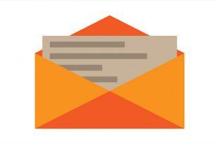 آموزش افزونه SB Welcome Email Editor