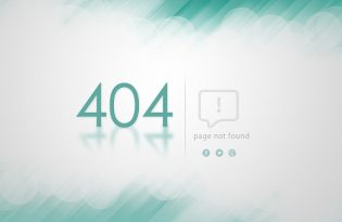 معرفی افزونه 404to301 در وردپرس