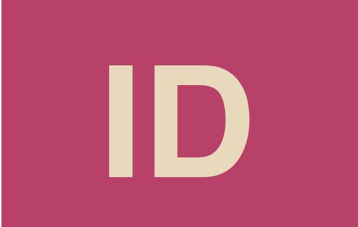 ایجاد آی دی برای بخش های مختلف پنل وردپرس
