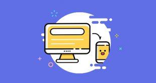 آموزش انتقال سایت وردپرس با افزونه WP Clone