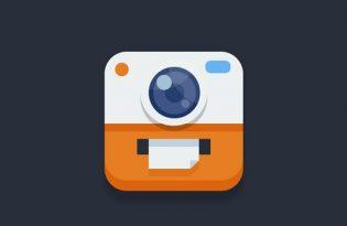 آموزش ایجاد گالری تصاویر با Simple Photo Gallery