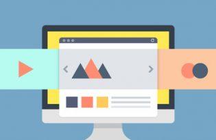 آموزش ایجاد اسلایدر برای محصولات ووکامرس