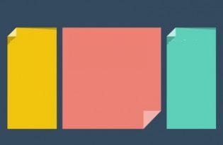 آموزش افزونه نمایش یادداشت های وردپرس در سایت