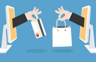 آموزش محدودیت در تعداد خرید محصولات ووکامرس