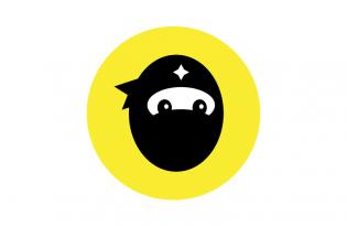 ساخت فرم های متنوع در وردپرس با Ninja Forms