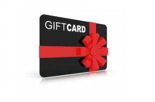 ارائه کارت هدیه با YITH WooCommerce Gift Cards