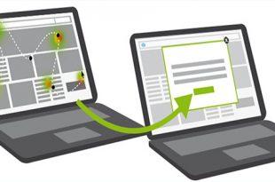 معرفی افزونه ای برای خروج خودکار کاربران وردپرس
