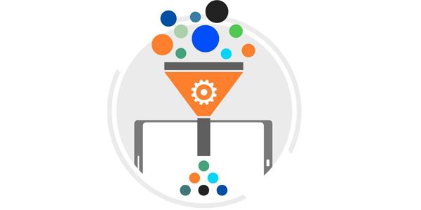 آموزش تنظیمات WooCommerce Ajax Product Filter