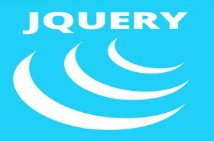آموزش-افزونه-jquery-updater