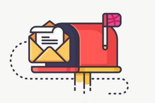 ارسال خبرنامه ووکامرس با WooCommerce MailChimp