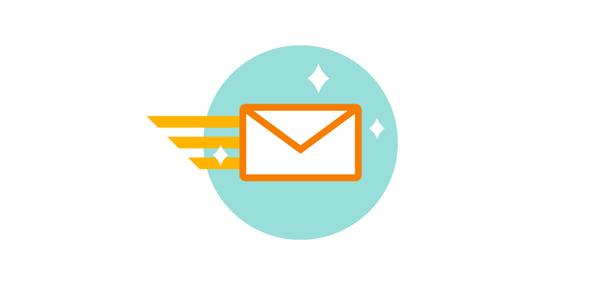 ارسال ایمیل برای تکمیل خرید ناقص در ووکامرس
