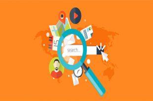 معرفی افزونه ای برای جستجو در وردپرس