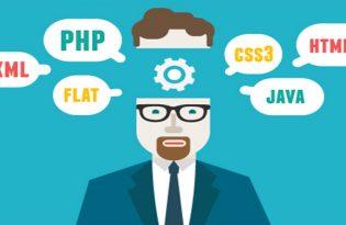 اطلاعاتی در مورد وردپرس function.php