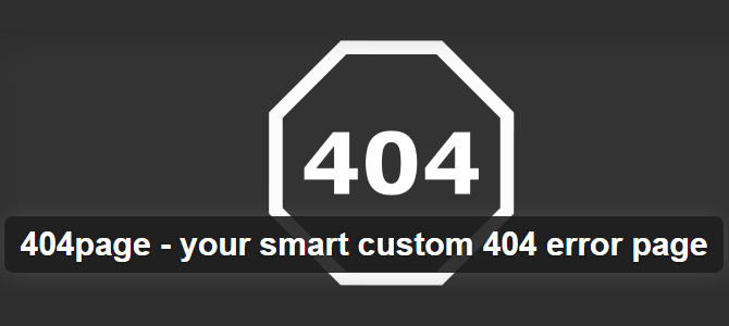 -Bigtheme404page-plugin