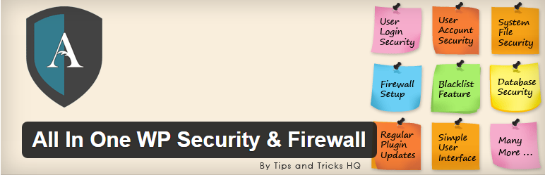 All-In-One-WP-Security-Firewall-Plugin-bigtheme