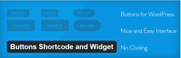 Buttons-Shortcode-and-Widget-bigtheme