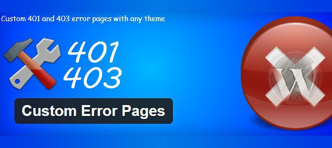 -BigthemeCustom-Error-Pages