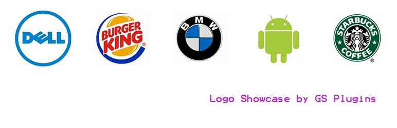 افزونه GS Logo Slider