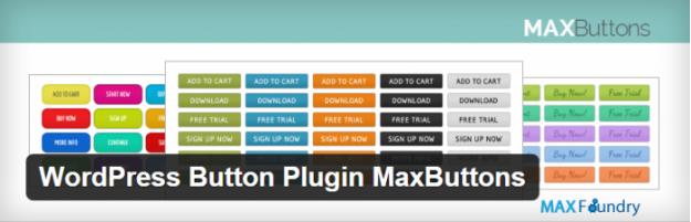 MaxButtons-Plugin-bigtheme