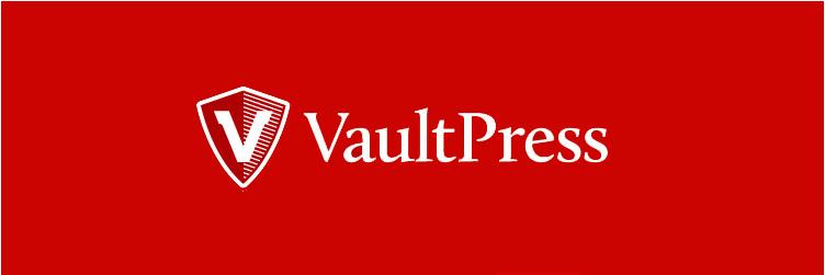 VaultPress-bigtheme