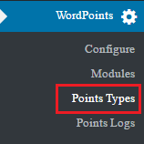 WordPoints-menu-bigtheme