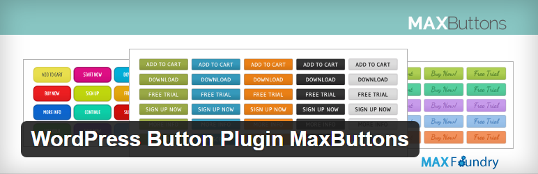 WordPress-Button-Plugin-MaxButtons-Bigtheme