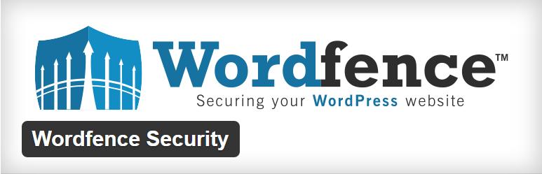 Wordfence-plugin-bigtheme