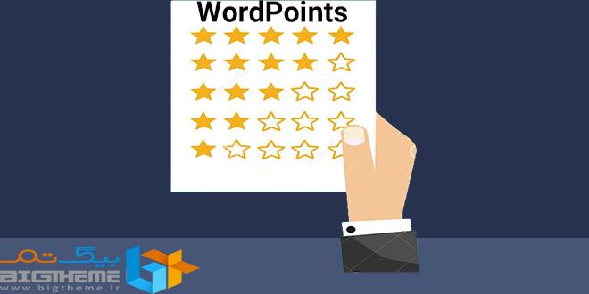 Wordpoints-bigtheme