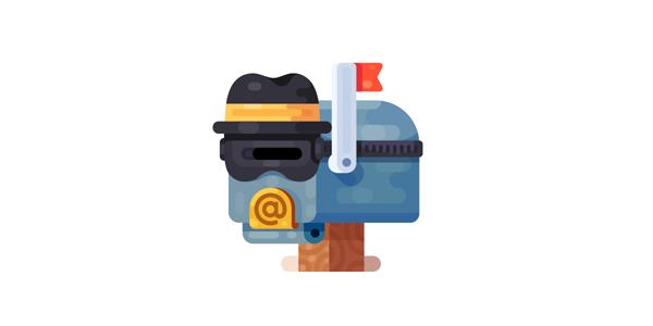 آموزش افزونه YITH WooCommerce Mailchimp
