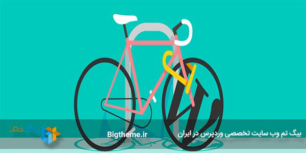 copyright-bigtheme