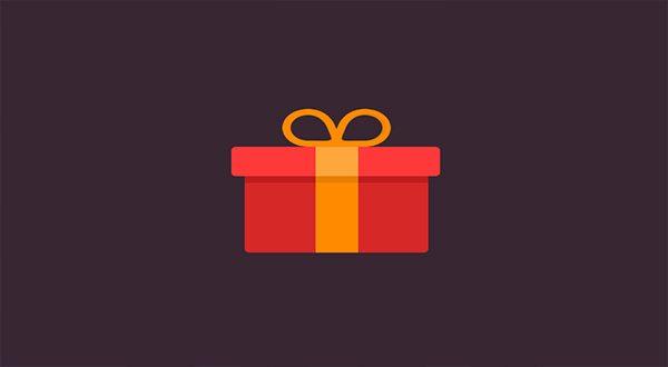 افزونه-ای-پیشنهاد-هدیه-مشتریان