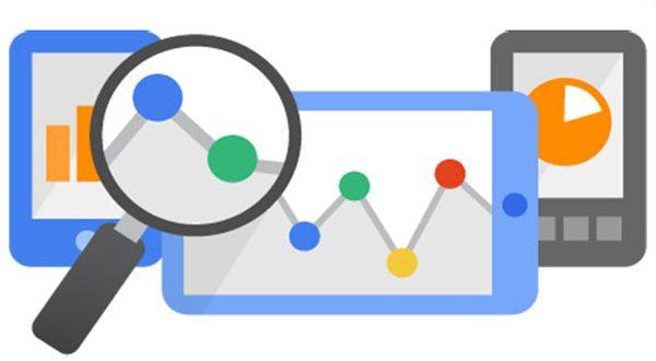 افزونه-ای-اتصال-گوگل-آنالیتیکز